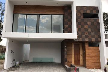 Foto de casa en venta en residencial arboreto , puebla, puebla, puebla, 2799166 No. 01
