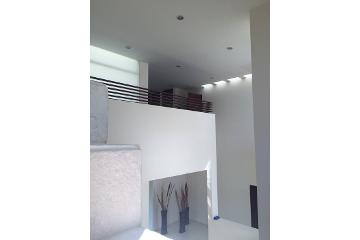 Foto de casa en venta en  , residencial campestre club de golf norte, aguascalientes, aguascalientes, 2278482 No. 01