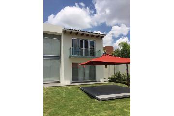 Foto de casa en venta en  , residencial campestre club de golf norte, aguascalientes, aguascalientes, 2625594 No. 01