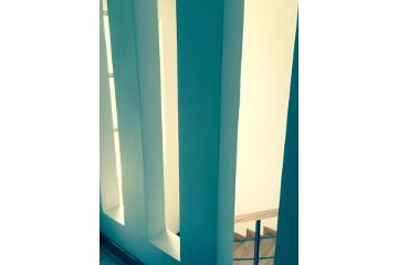 Foto de casa en venta en  , residencial campestre san francisco, chihuahua, chihuahua, 1263445 No. 14