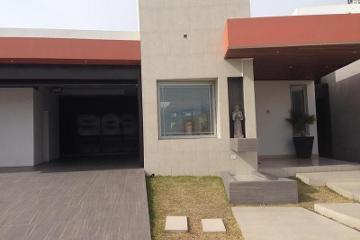 Foto de casa en venta en  , residencial campestre san francisco, chihuahua, chihuahua, 2588697 No. 01