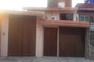 Foto de casa en venta en residencial casa gaviotas pedro gutierrez 414, gaviotas norte sector explanada, centro, tabasco, 2126435 No. 01