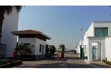 Foto principal de casa en renta en residencial cedros 2883141.