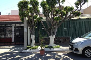 Foto de departamento en renta en  , residencial chapalita, guadalajara, jalisco, 0 No. 01