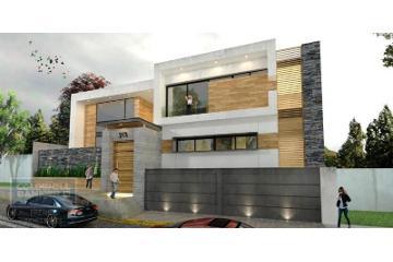 Foto de casa en venta en  , residencial chipinque 1 sector, san pedro garza garcía, nuevo león, 2395874 No. 01
