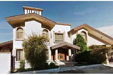 Foto de casa en venta en  , residencial chipinque 1 sector, san pedro garza garcía, nuevo león, 2958920 No. 01