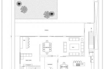 Foto principal de casa en venta en residencial chipinque 3 sector 2578294.