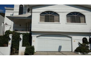 Foto de casa en venta en  , residencial chipinque 3 sector, san pedro garza garcía, nuevo león, 2608400 No. 01