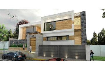 Foto de casa en venta en residencial chipinque , residencial chipinque 1 sector, san pedro garza garcía, nuevo león, 2891893 No. 01