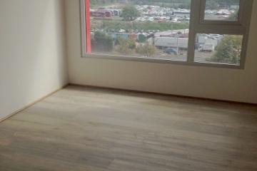 Foto de departamento en renta en residencial cosmocrat, santa fe cuajimalpa, cuajimalpa de morelos, df, 924939 no 01