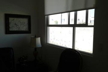 Foto de casa en venta en residencial del parque 1, el mirador, el marqués, querétaro, 2671853 No. 02