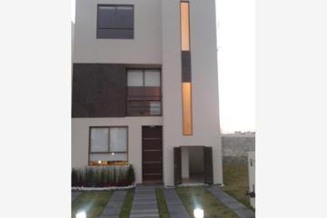 Foto de casa en venta en  1141, el mirador, querétaro, querétaro, 2942283 No. 01