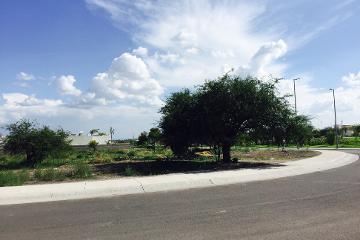 Foto de terreno habitacional en venta en  , residencial el refugio, querétaro, querétaro, 2057260 No. 01