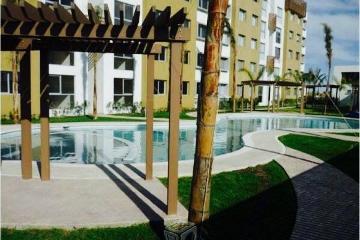 Foto de departamento en renta en  , residencial el refugio, querétaro, querétaro, 2369956 No. 01