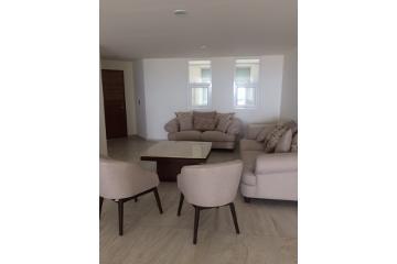 Foto de departamento en venta en  , residencial el refugio, querétaro, querétaro, 2446641 No. 01