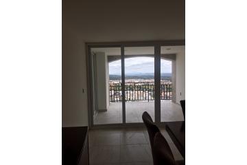 Foto de departamento en venta en  , residencial el refugio, querétaro, querétaro, 2446643 No. 01