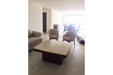 Foto de departamento en venta en  , residencial el refugio, querétaro, querétaro, 2446645 No. 01