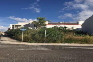 Foto principal de terreno habitacional en venta en residencial el refugio 2581752.
