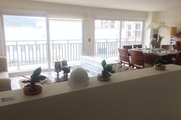 Foto de departamento en venta en  , residencial el refugio, querétaro, querétaro, 2731155 No. 01