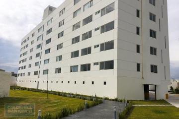 Foto de departamento en venta en  , residencial el refugio, querétaro, querétaro, 2743579 No. 01