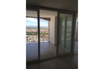 Foto de departamento en venta en  , residencial el refugio, querétaro, querétaro, 2750288 No. 01