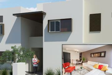 Foto de departamento en venta en  , residencial el refugio, querétaro, querétaro, 2829972 No. 01