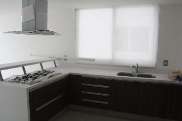 Foto de departamento en renta en  , residencial el refugio, querétaro, querétaro, 2868551 No. 01