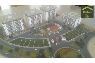 Foto de departamento en venta en  , residencial el refugio, querétaro, querétaro, 2869084 No. 01