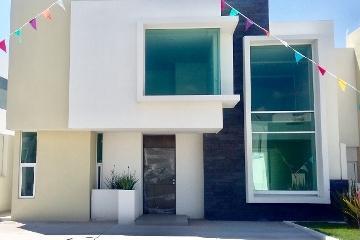 Foto principal de casa en venta en residencial el refugio 2871715.