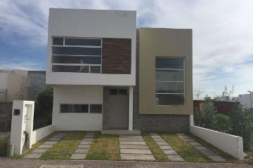 Foto principal de casa en venta en residencial el refugio 2871812.