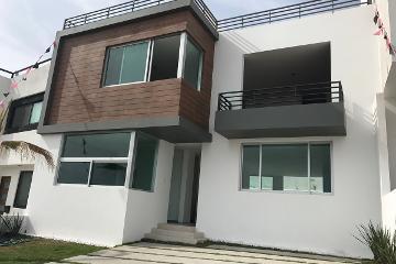 Foto principal de casa en venta en residencial el refugio 2871899.