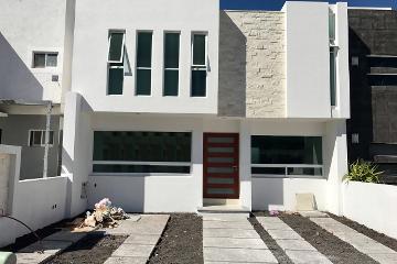 Foto principal de casa en venta en residencial el refugio 2872828.