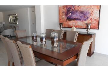 Foto de departamento en venta en  , residencial el refugio, querétaro, querétaro, 2881378 No. 01
