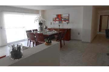 Foto de departamento en venta en  , residencial el refugio, querétaro, querétaro, 2882199 No. 01