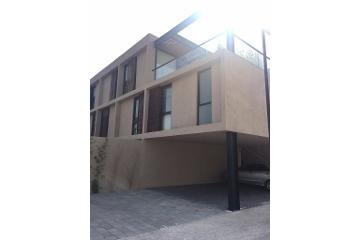 Foto principal de departamento en renta en residencial el refugio 2891157.