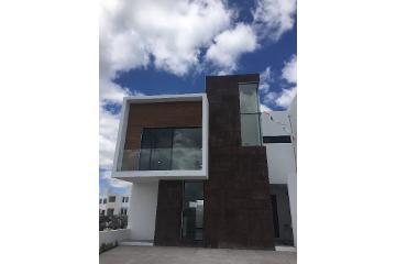 Foto principal de casa en venta en residencial el refugio 2966035.