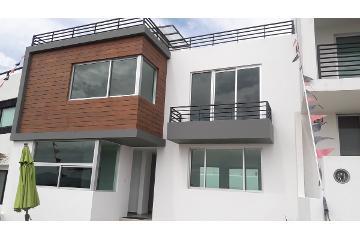 Foto principal de casa en venta en residencial el refugio 2966858.