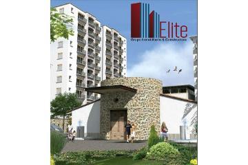 Foto de departamento en venta en  , residencial el refugio, querétaro, querétaro, 2967686 No. 01