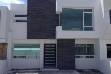 Foto principal de casa en venta en residencial el refugio 2968310.