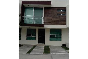 Foto principal de casa en venta en residencial el refugio 2968367.