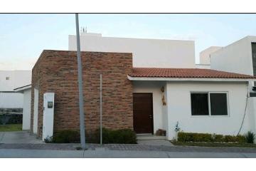 Foto principal de casa en venta en residencial el refugio 2968635.