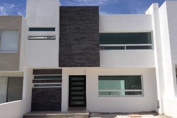 Foto principal de casa en venta en residencial el refugio 2968808.