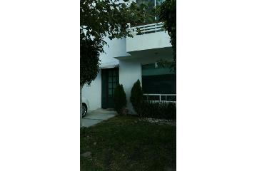Foto principal de casa en venta en residencial el refugio 2968839.