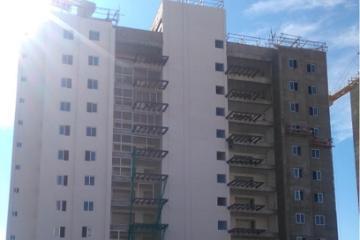 Foto de departamento en venta en residencial el refugio torre alterra 0, residencial el refugio, querétaro, querétaro, 0 No. 01