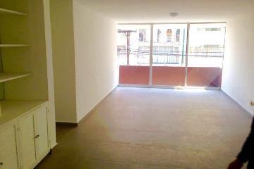 Foto de departamento en renta en  , residencial emperadores, benito juárez, distrito federal, 2768600 No. 02