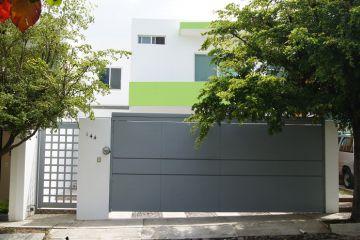 Foto de casa en renta en, residencial esmeralda norte, colima, colima, 2028056 no 01