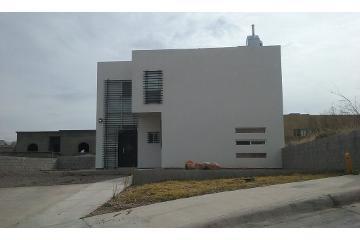Foto de casa en venta en  , residencial la cantera i, ii, iii, iv y v, chihuahua, chihuahua, 2818129 No. 01