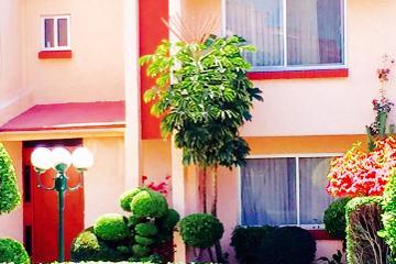 Foto de casa en renta en  , residencial la escalera, gustavo a. madero, distrito federal, 2954451 No. 01