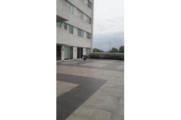 Foto de departamento en renta en  , residencial la española, monterrey, nuevo león, 2319594 No. 01