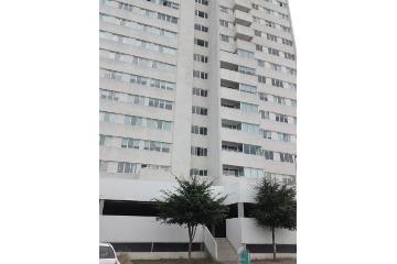 Foto de departamento en venta en  , residencial la española, monterrey, nuevo león, 2618915 No. 01